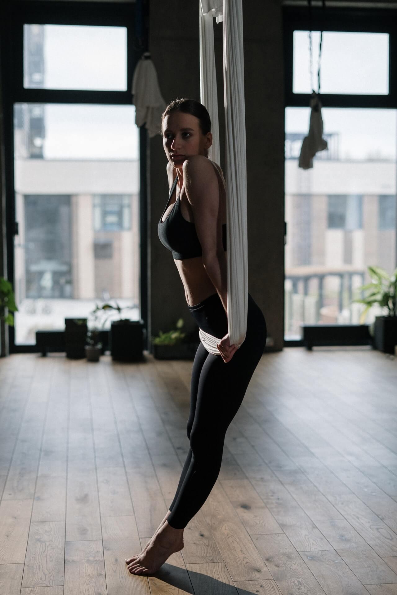 Estiramientos: ¿antes o después del ejercicio?